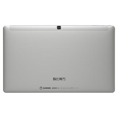 Alldocube ALLDOCUBE iwork10 Pro 10.1 Inch Dual System Tablet ( Windows10 Android 5.1 1920*1200 Quad Core 4GB+64GB )