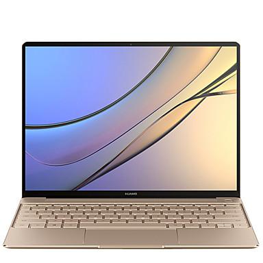Huawei MateBook X laptop notebook 13inch IPS Intel i7 Intel Core i7 8GB 512GB SSD Windows10