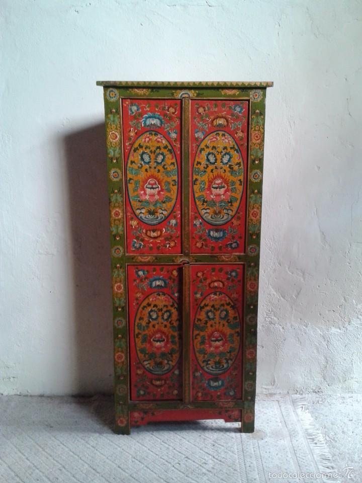 Pintar Mueble Antiguo Como Restaurar Muebles Cursos De