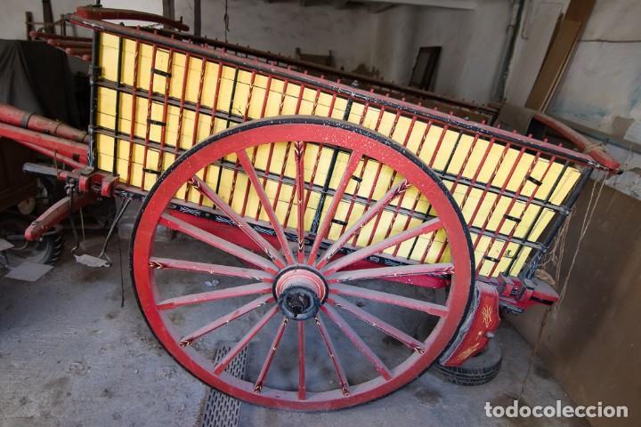 caballete para montura de caballos rustico maci  Comprar