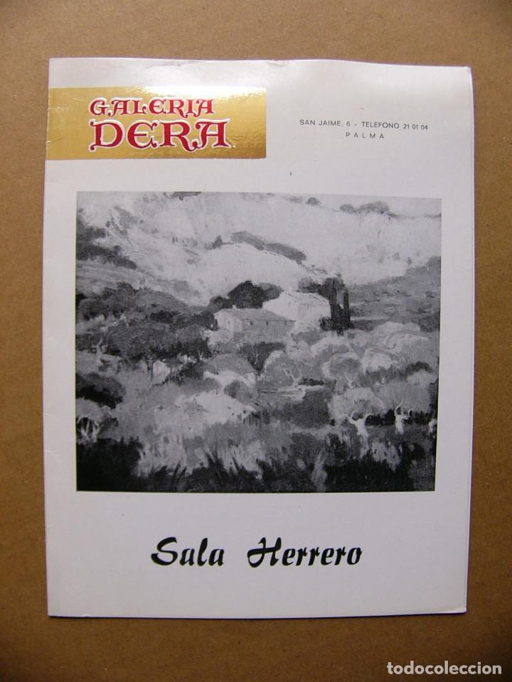 catalogo de pintura al oleo del pintor jose ser  Comprar Catlogos de Arte en todocoleccion  44860019