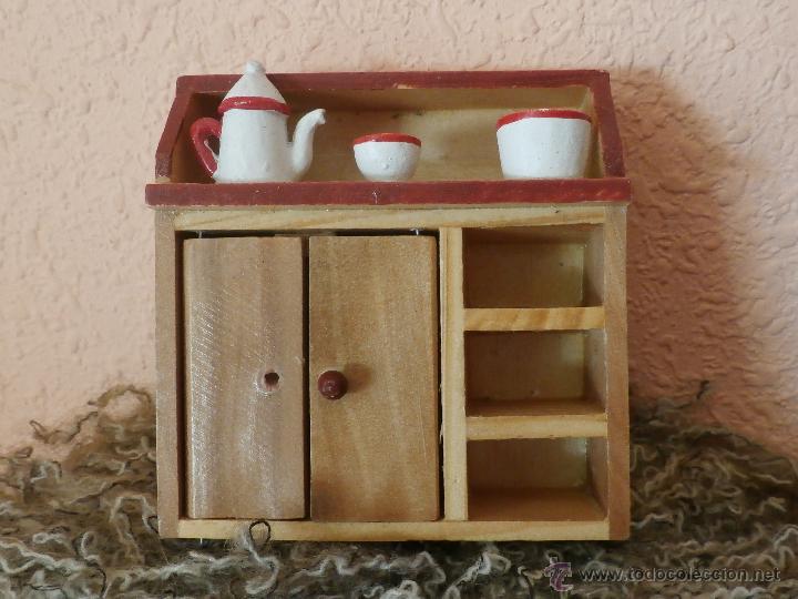 Fotos De Muebles De Cocina Rusticos Trendy With Fotos De Muebles De Cocina Rusticos Great Cocinas Integrales En Puebla With Fotos De Muebles De