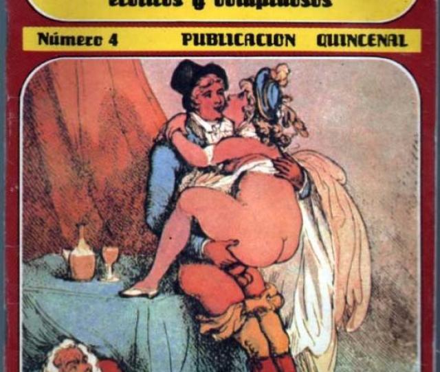 La Perla No 4 Coleccion De Relatos Eroticos Y Voluptuosos Quincenal