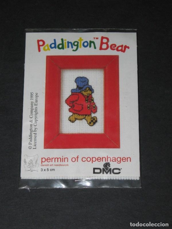 paddington bear kaufen # 53