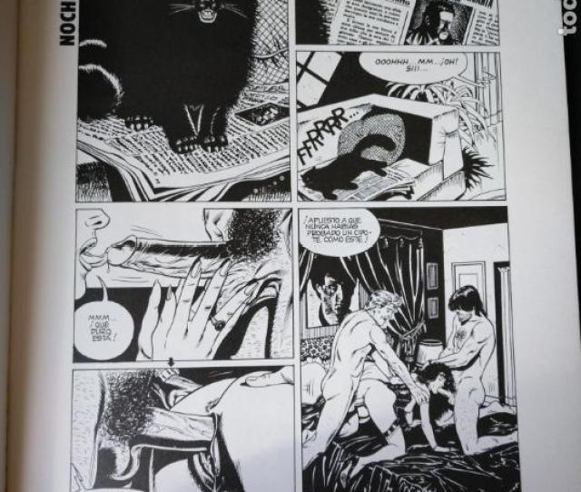 Ramba 2 Marco Delizia La Cupula 1991 Tebeos Y Comics La
