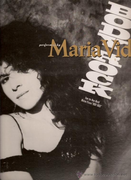 Super Mix 1  Comprar Discos Lp Vinilos De Música Pop