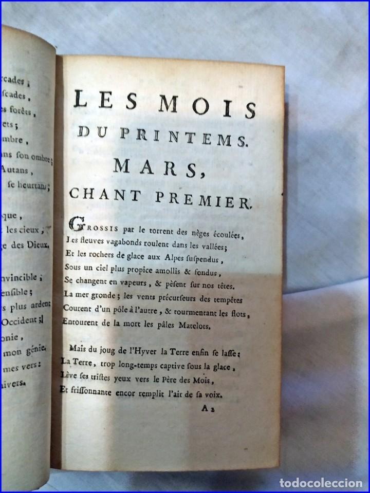 L'autre Terre Des Dieux Torrent : l'autre, terre, dieux, torrent, 1779:, Meses., Libro, Poesías, Siglo, Vendido, Subasta, 153595214