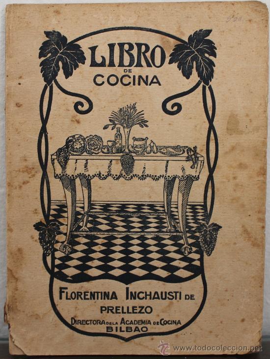 Resultado de imagen de florentina inchausti de prellezo