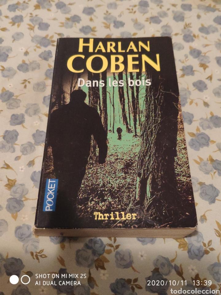 Harlan Coben Dans Les Bois : harlan, coben, (harlan, Coben), Comprar, Todocoleccion, 220653233