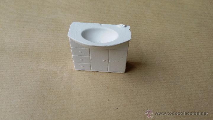 Accesorios Lavabo Jabonera Lavabo Porcelana Accesorios