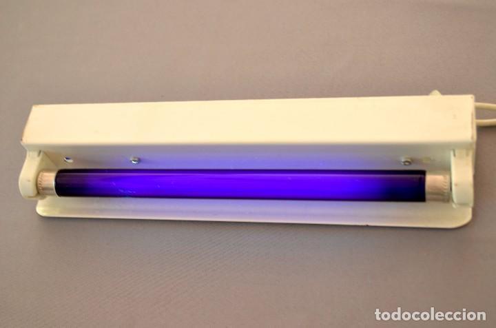 Comprar Luz Lampara UltravioletaLampara De Ultravioleta iXulkwOPZT