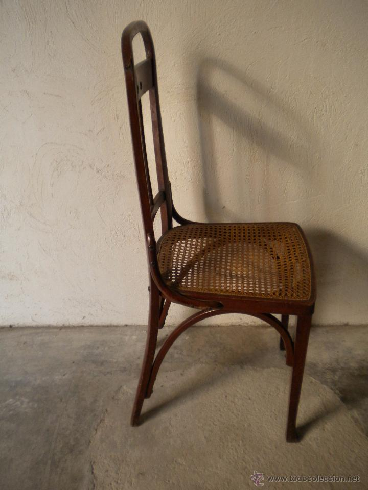 silla modelo de la cafetera y restaurante de  Comprar