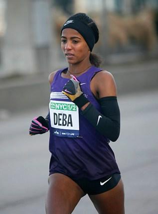 deba1