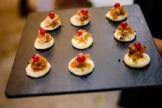 Wedding Catering Barcelona Sitges (13)