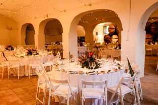 Wedding Catering Barcelona Sitges (15)