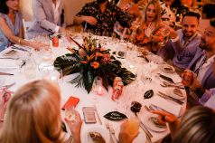 Wedding Catering Barcelona Sitges (17)