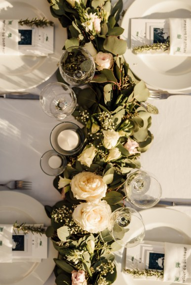 Wedding Catering Barcelona - Cloud9 Barcelona Catering (7)