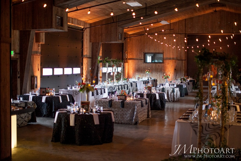 chair covers for dining chairs sit on it spruce mountain wedding, ranch wedding