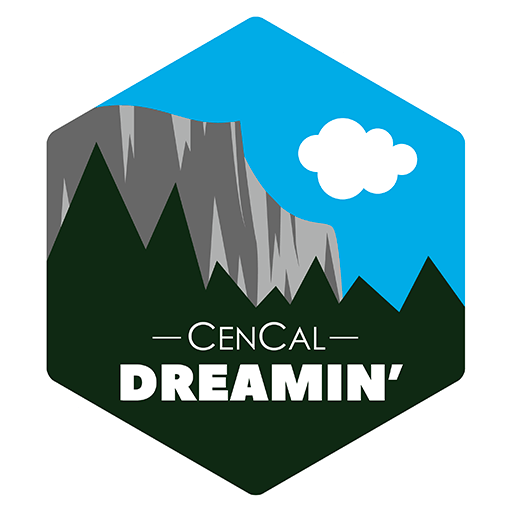 CenCal Dreamin' Event Recap