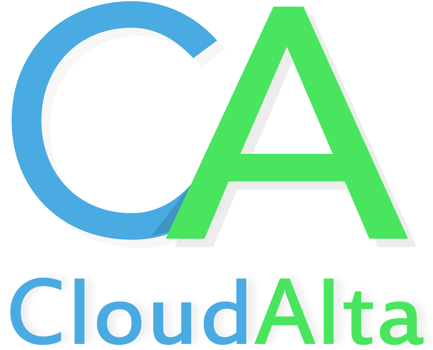 CloudAlta Consulting Group