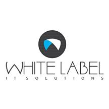 whitelabelitsolutions