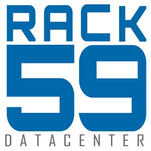 RACK59 Data Center