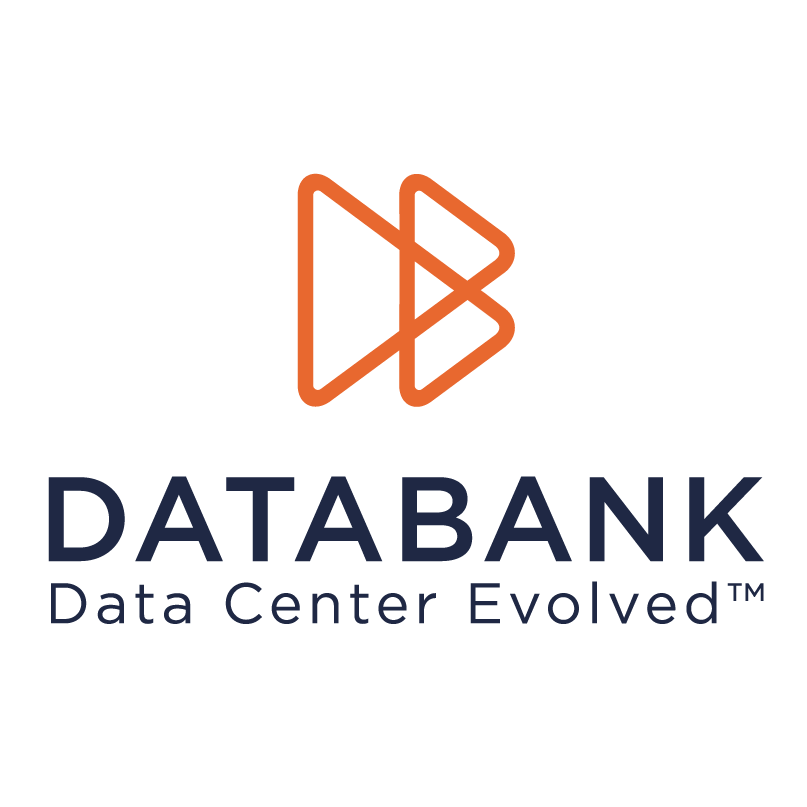 Databank data centers