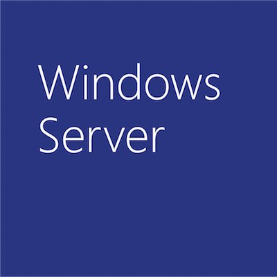 Microsoft Announces Nano Server for Modern Apps and Cloud  Windows Server Blog
