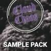 Cloud Chaos - Sample Pack - Cloud Chaos Australia