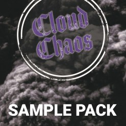 Cloud Chaos - Sample Pack - Cloud Chaos Australia