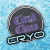 Cloud Chaos Cryo - Cryo - Cloud Chaos