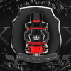 Uwell - Crown V Subohm - Cloud Chaos