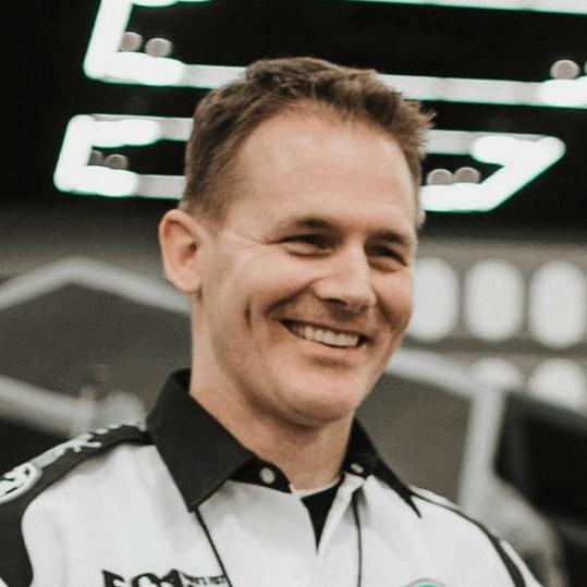 AJ Edman