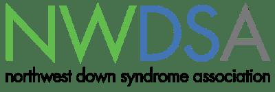 NWDSA-logo