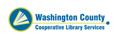 Wash-Co-Library-Logo