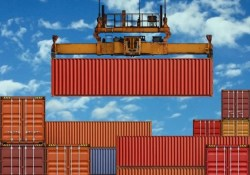container modernization