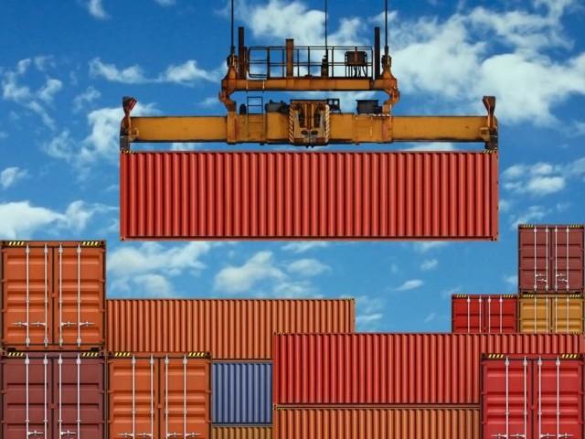 container modernization