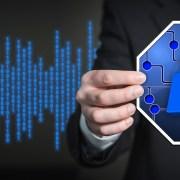 Business Data Backup