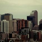 Technology Tips for Denver Businesses