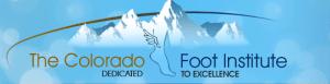 colorado foot institute