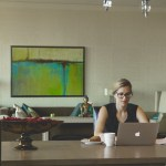 Benefits of Letting Employees Work from Home