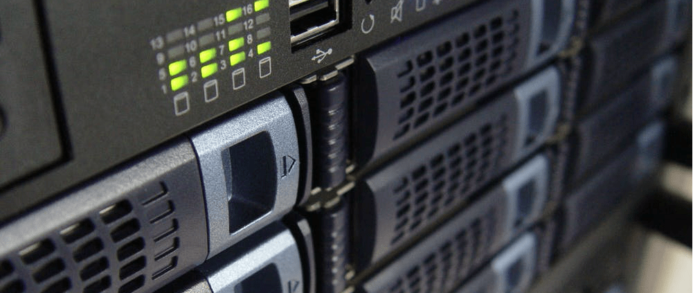 Why Your Backups Should be Stored Off-Site
