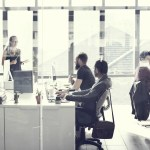 Why Small Businesses Turn to Managed Service Providers