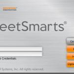 Street Smarts