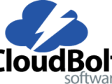 cloudbolt_image