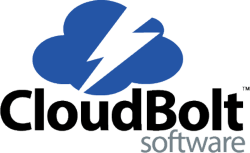 CloudBolt Software Releases OneFuse Community Edition, Free Version of Its Award-Winning Enterprise Codeless Integration Platform