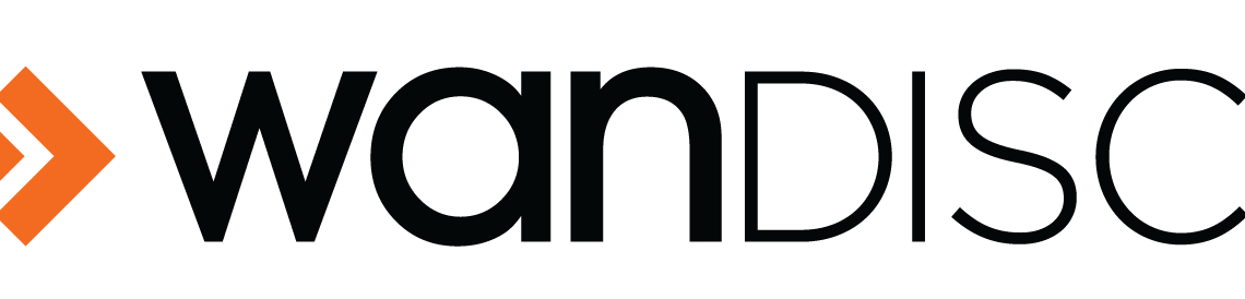 WANdisco LiveData Migrator Achieves AWS Migration Competency Status