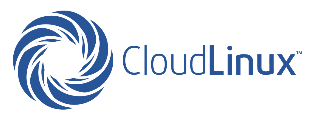 CloudLinux Announces KernelCare for VMware Cloud on AWS