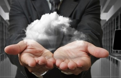 How Cloud Computing is Changing Business