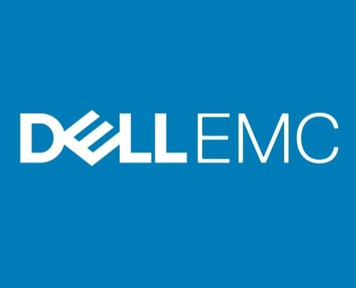 Dell Technologies Cloud Advancements Deliver New Kubernetes Support and Hybrid Cloud Infrastructure Options